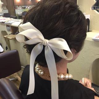ショート 女子会 デート ナチュラル ヘアスタイルや髪型の写真・画像 ヘアスタイルや髪型の写真・画像