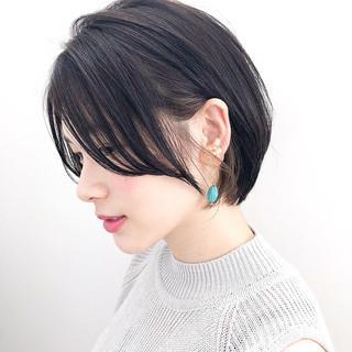 エロいヘアアレンジ15選!男性を虜にする色っぽヘア(ショート~ロング)