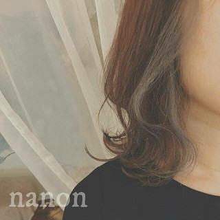 冬 こなれ感 デート フェミニン ヘアスタイルや髪型の写真・画像