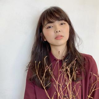 中尾 祐太さんのヘアスナップ