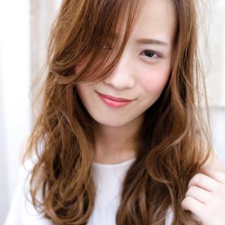 大人かわいい フェミニン アッシュ ガーリー ヘアスタイルや髪型の写真・画像