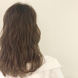 エレガント ヘアアレンジ 上品 トリートメント ヘアスタイルや髪型の写真・画像