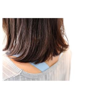 木村 誠さんのヘアスナップ