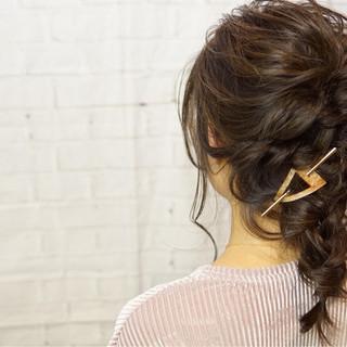 マジェステの使い方とコツ。髪の長さ別のアレンジ方法も一緒に紹介