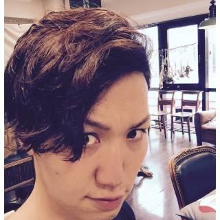 モテ髪 愛され コンサバ ナチュラル ヘアスタイルや髪型の写真・画像