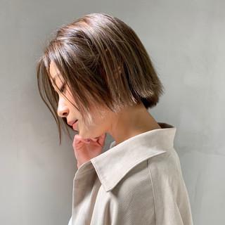 メイク パーマ ヘアカラー ヘアアレンジ ヘアスタイルや髪型の写真・画像 ヘアスタイルや髪型の写真・画像