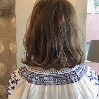 秋 デート 結婚式 女子会 ヘアスタイルや髪型の写真・画像