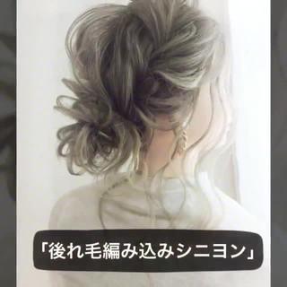 小路 慎一郎さんのヘアスナップ