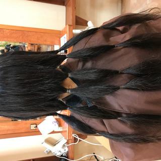 ショート フェミニン ハンサムショート 小顔ショート ヘアスタイルや髪型の写真・画像 ヘアスタイルや髪型の写真・画像