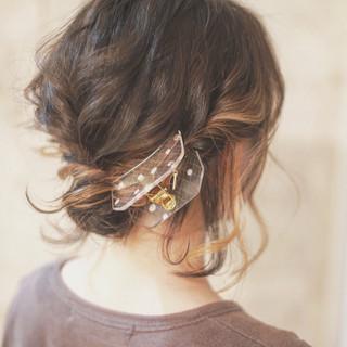 「インナーカラー」で髪に個性を取り入れて♡おすすめのカラー7選