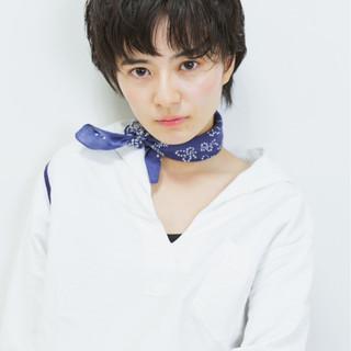 小顔 夏 簡単ヘアアレンジ 大人かわいい ヘアスタイルや髪型の写真・画像 ヘアスタイルや髪型の写真・画像
