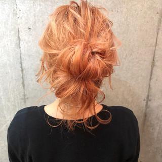 結婚式髪型 アップ 結婚式ヘアアレンジ 結婚式 ヘアスタイルや髪型の写真・画像