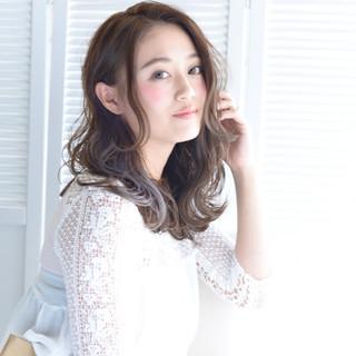 中野 裕介/jap internationalさんのヘアスナップ