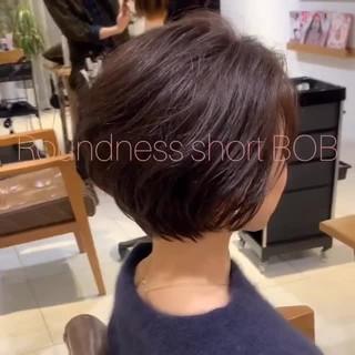 パーマ アンニュイほつれヘア ヘアアレンジ スポーツ ヘアスタイルや髪型の写真・画像