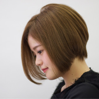 Daisuke Yahisaさんのヘアスナップ
