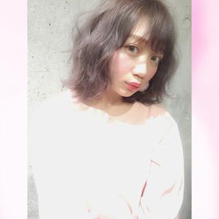女の子の憧れの的!ハーフモデルの小澤しぇいんちゃんが可愛すぎる・・・!♡
