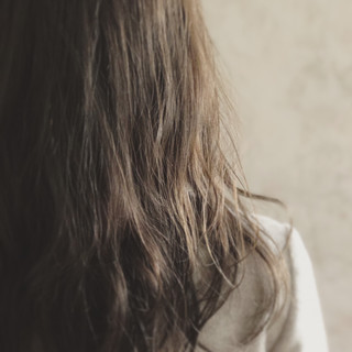 宮崎 陽介さんのヘアスナップ