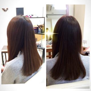 大人かわいい フェミニン 大人女子 コンサバ ヘアスタイルや髪型の写真・画像