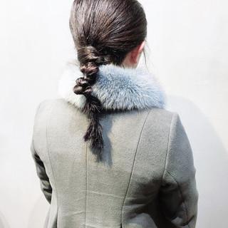 ミルクティーグレージュ ピンクアッシュ ベリーピンク パープルアッシュ ヘアスタイルや髪型の写真・画像