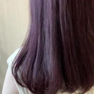 アンニュイほつれヘア 大人かわいい ミディアム ナチュラル ヘアスタイルや髪型の写真・画像