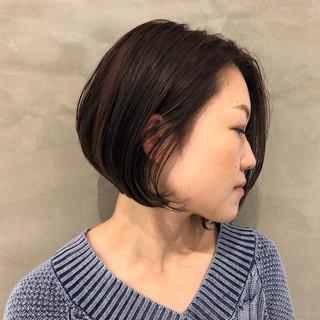 栗原貴史 PEEK-A-BOOさんのヘアスナップ