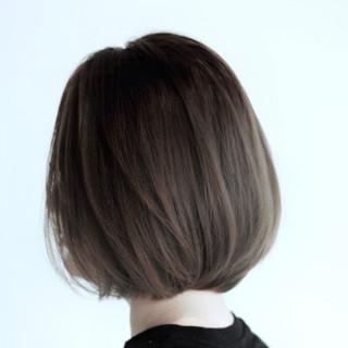 ナチュラル 大人かわいい 外国人風 バレイヤージュ ヘアスタイルや髪型の写真・画像