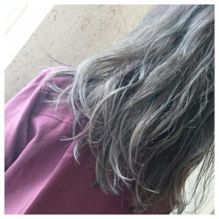 外国人風 大人かわいい ロング ナチュラル ヘアスタイルや髪型の写真・画像