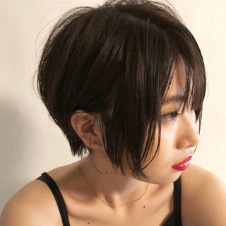 スポーツ ナチュラル 簡単ヘアアレンジ 抜け感 ヘアスタイルや髪型の写真・画像 ヘアスタイルや髪型の写真・画像