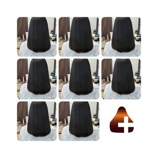 美髪 名古屋市守山区 髪の病院 ナチュラル ヘアスタイルや髪型の写真・画像