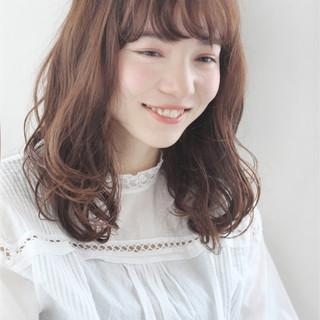 mod's hair/sasaki ayumiさんのヘアスナップ