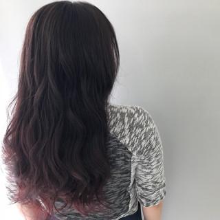 デート アンニュイ ナチュラル ヘアアレンジ ヘアスタイルや髪型の写真・画像