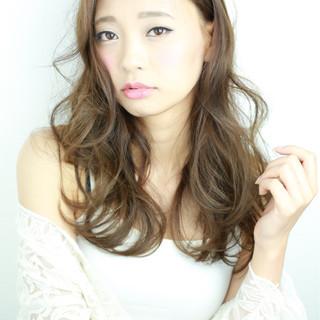 大人女子 かっこいい モード 大人かわいい ヘアスタイルや髪型の写真・画像