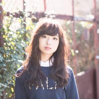 秋 コンサバ 大人かわいい モテ髪 ヘアスタイルや髪型の写真・画像