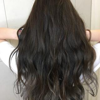 中田慎吾さんのヘアスナップ