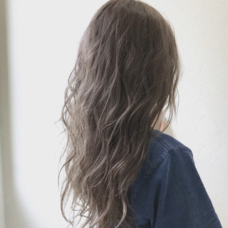 簡単ヘアアレンジ 上品 エレガント ヘアアレンジ ヘアスタイルや髪型の写真・画像