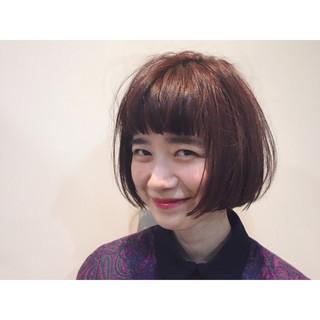 大人女子 ニュアンス 抜け感 ナチュラル ヘアスタイルや髪型の写真・画像