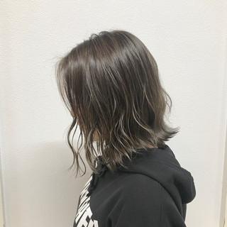 成人式 ボブ 前髪あり 簡単ヘアアレンジ ヘアスタイルや髪型の写真・画像