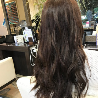 愛され アッシュ 大人かわいい モテ髪 ヘアスタイルや髪型の写真・画像 ヘアスタイルや髪型の写真・画像