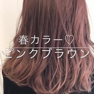 犬島麻姫子さんのヘアスナップ