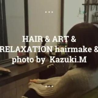 エレガント アンニュイ アウトドア デート ヘアスタイルや髪型の写真・画像