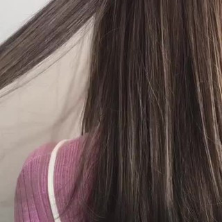 オフィス 大人かわいい 外国人風カラー 透明感 ヘアスタイルや髪型の写真・画像