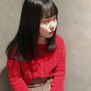 shinozaki shingoさんのヘアスナップ
