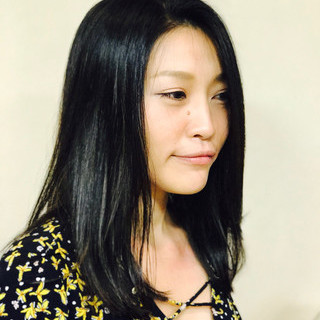 Shibata Yasushi/ヤスシバタさんのヘアスナップ