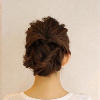 大人かわいい 外国人風 ボブ ショート ヘアスタイルや髪型の写真・画像