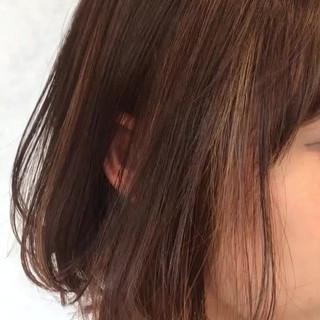 スポーツ ヘアアレンジ ボブ 夏 ヘアスタイルや髪型の写真・画像