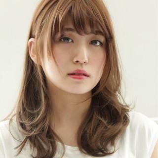 安田英史さんのヘアスナップ