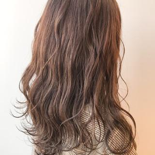 ショートボブ 大人女子 コンサバ ナチュラル ヘアスタイルや髪型の写真・画像