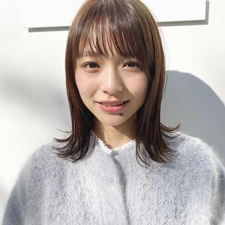 藤田ニコル(にこるん)の新しい髪型が人気!オーダー方法やヘアアレンジ術