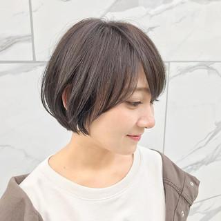 デート 簡単ヘアアレンジ アンニュイほつれヘア パーティ ヘアスタイルや髪型の写真・画像