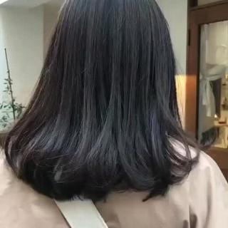 オフィス デート ゆるふわ フェミニン ヘアスタイルや髪型の写真・画像